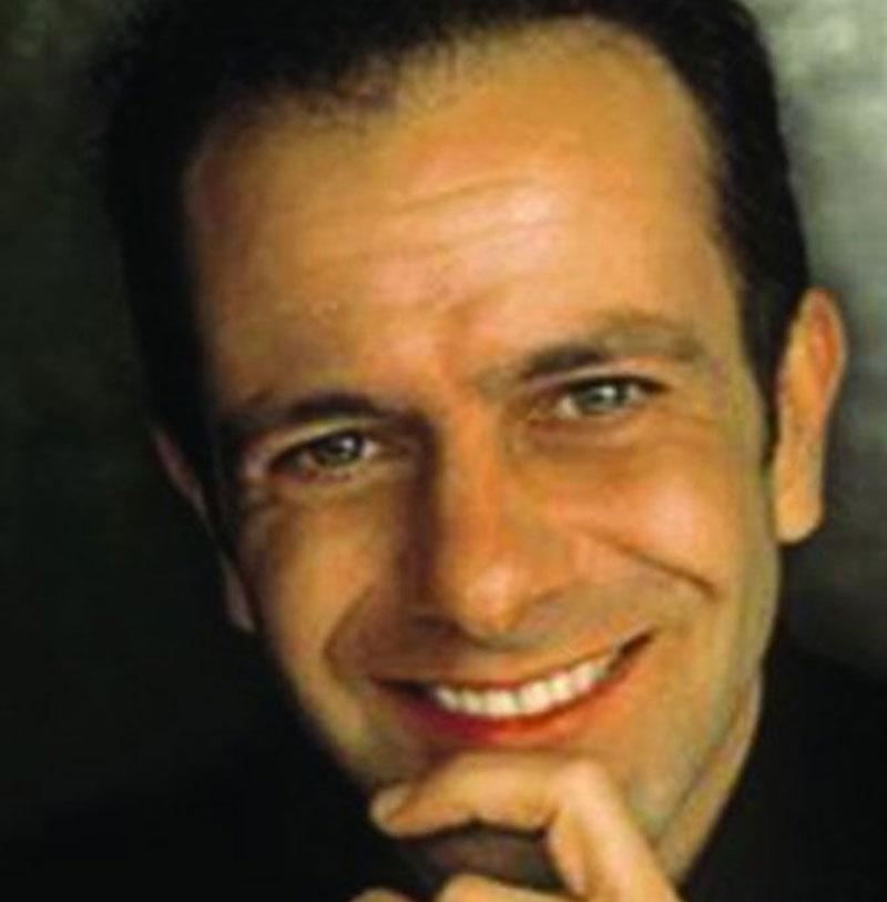 Stefano-Palatresi