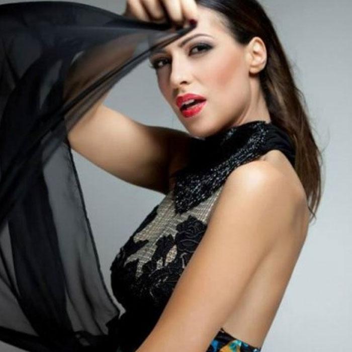 Valeria-Altobelli