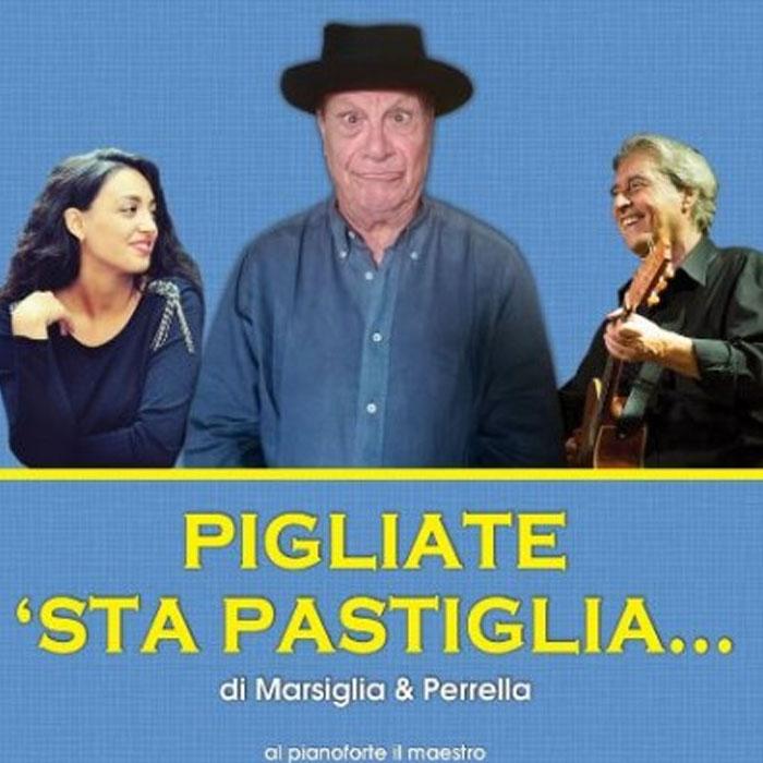 Vittorio-Marisglia