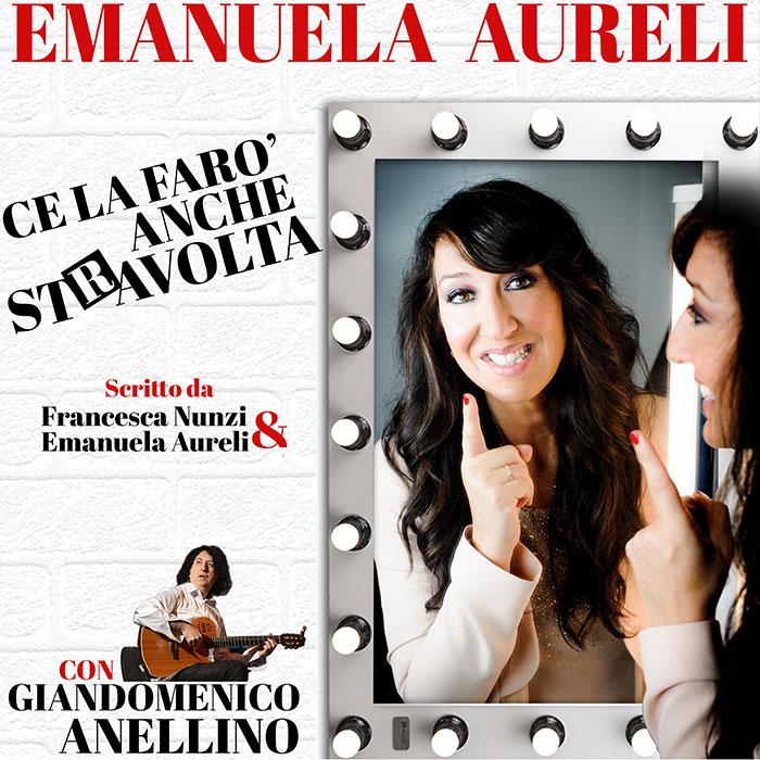 emanuela-aureli-spettacolo-teatrale-biglietti-stravolta