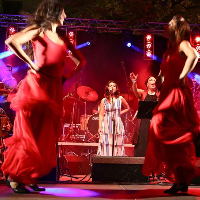 orchestra-agenzia-eventi-artisti-roma