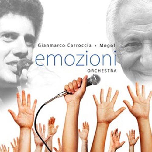 emozioni-agenzia-artisti-roma-battisti-mogol