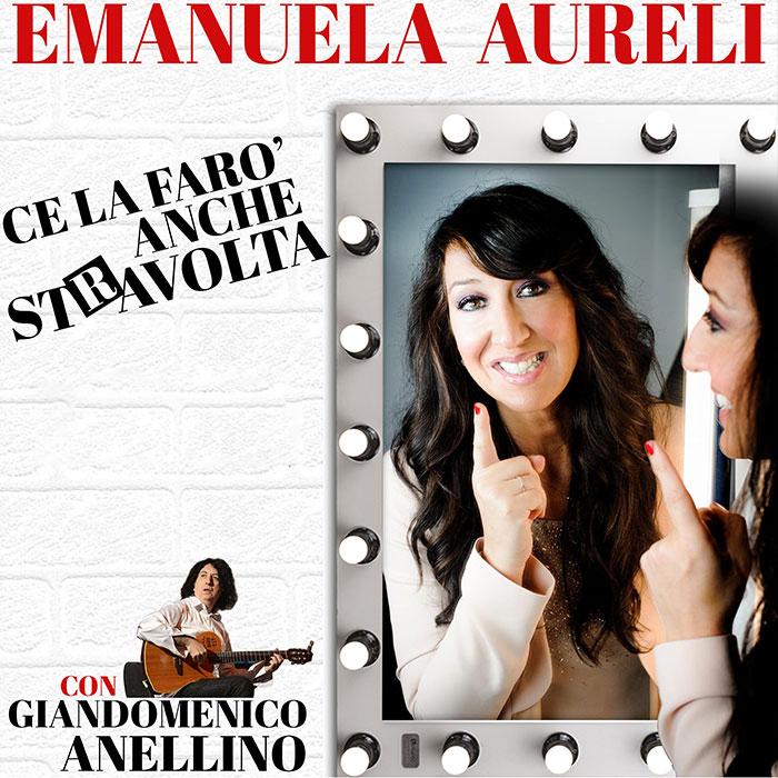 emanuela-aureli-spettacolo-teatrale-biglietti-stravolta-italia